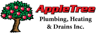 AppleTree Plumbing, Heating & Drains